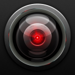 Icona applicazione Decim8