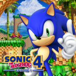 Immagine per Sonic The Hedgehog 4™ Episode I