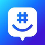 Icona applicazione GroupMe