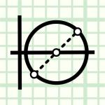 Icona applicazione Mohr's Circle