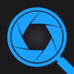 Icona applicazione TiltShift Video - Effetto miniatura per filmati e foto