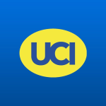Immagine per Webtic UCI CINEMAS ITALIA prenotazioni cinema