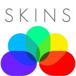 Immagine per Icon Skins ™