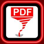 Immagine per Save2PDF for iPhone