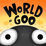 Immagine per World of Goo