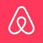 Immagine per Airbnb