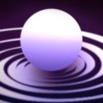 Immagine per Spin Spell