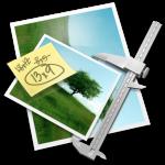 Immagine per QuickScale