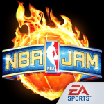 Immagine per NBA JAM by EA SPORTS™