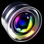 Immagine per Fast Camera
