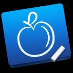 Icona applicazione iStudiez Pro Legendary Planner