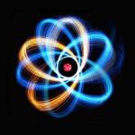 Immagine per Atomic Toy