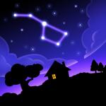 Immagine per SkyView® - Explore the Universe