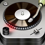 Immagine per Tap DJ - Mix and Scratch your Music
