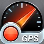 Immagine per Speed Tracker. GPS tachimetro e HUD