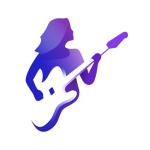 Immagine per Coach Guitar accordi chitarra