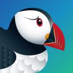 Immagine per Puffin Browser Pro