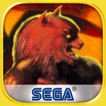 Immagine per Altered Beast