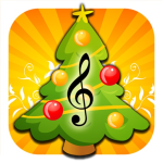 Immagine per Musica di Natale: Raccolta dei Brani Più Celebri (Christmas Songs, Music & Carols)