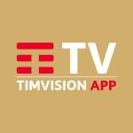 Immagine per TIMVISION