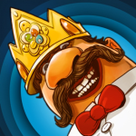 Immagine per King of Opera - Multiplayer Party Game!