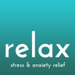Immagine per Relax - Stress and Anxiety Relief