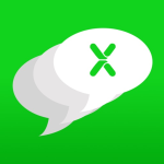 Immagine per SA Group Text - Group Text from Excel