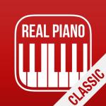Immagine per Real Piano™ Classic