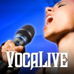 Immagine per VocaLive