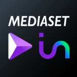 Immagine per Mediaset On Demand