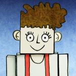 Icona applicazione Albert