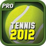 Immagine per TouchSports Tennis 2012