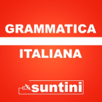 Immagine per Grammatica Italiana