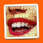 Icona applicazione WordFoto