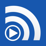 Immagine per iCatcher! Podcast Player
