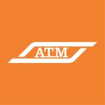 Immagine per ATM Milano Official App