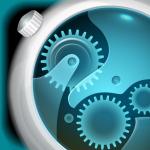 Icona applicazione Best Timer