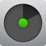 Immagine per Pronto — Timer App