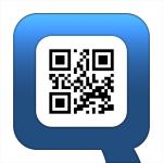 Immagine per Qrafter - Lettore e Generatore di codici QR
