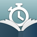 Immagine per Leggere più velocemente per l'iPhone