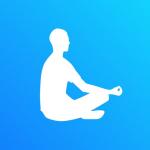 Immagine per La Mindfulness App:
