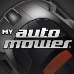 Immagine per My Automower