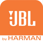 Immagine per JBL OnBeat