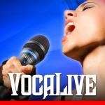 Immagine per VocaLive FREE