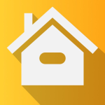 Immagine per Home Contents - easy home inventory