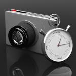 Icona applicazione iMotion
