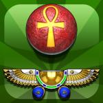 Icona applicazione Luxor:  Amun Rising HD