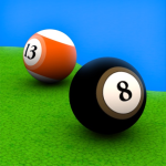 Immagine per Pool Break - Biliardo 3D e Snooker