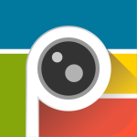Immagine per PhotoTangler - Best Collage Maker to Blend Photos