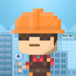 Immagine per Tiny Tower - Free City Building